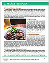 0000074948 Word Templates - Page 8