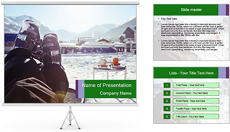 0000074949 PowerPoint Template