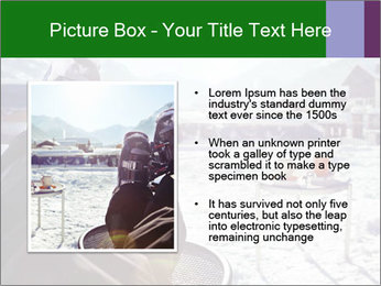 0000074949 PowerPoint Template - Slide 13