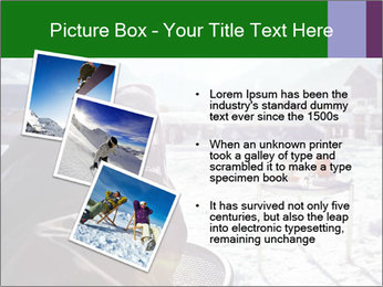 0000074949 PowerPoint Template - Slide 17