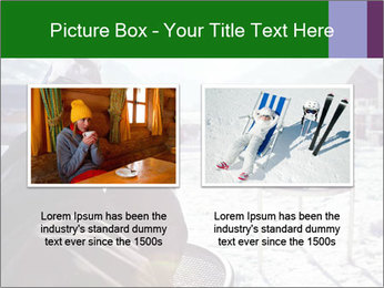 0000074949 PowerPoint Template - Slide 18
