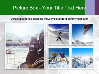0000074949 PowerPoint Template - Slide 19