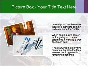0000074949 PowerPoint Template - Slide 20