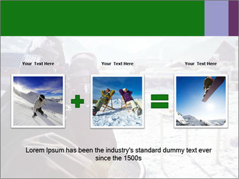 0000074949 PowerPoint Template - Slide 22