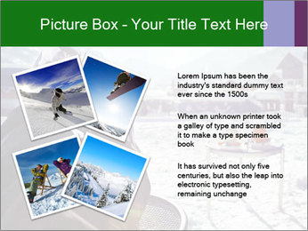 0000074949 PowerPoint Template - Slide 23