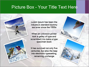 0000074949 PowerPoint Template - Slide 24