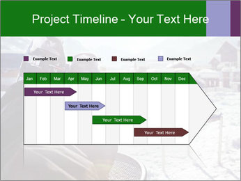 0000074949 PowerPoint Template - Slide 25