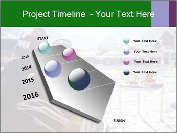 0000074949 PowerPoint Template - Slide 26