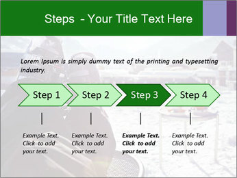 0000074949 PowerPoint Template - Slide 4