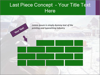 0000074949 PowerPoint Template - Slide 46