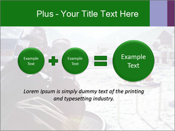 0000074949 PowerPoint Template - Slide 75