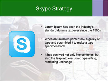 0000074949 PowerPoint Template - Slide 8