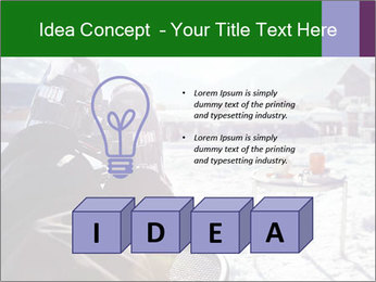0000074949 PowerPoint Template - Slide 80