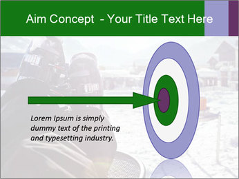 0000074949 PowerPoint Template - Slide 83
