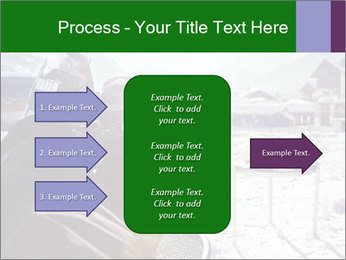 0000074949 PowerPoint Template - Slide 85