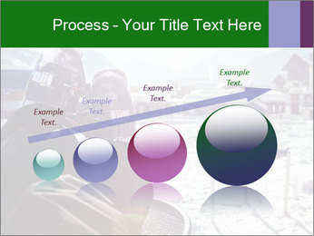 0000074949 PowerPoint Template - Slide 87