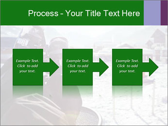 0000074949 PowerPoint Template - Slide 88
