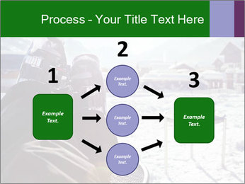 0000074949 PowerPoint Template - Slide 92