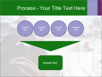 0000074949 PowerPoint Template - Slide 93