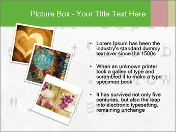0000074950 PowerPoint Template - Slide 17