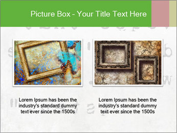 0000074950 PowerPoint Template - Slide 18