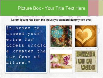 0000074950 PowerPoint Template - Slide 19