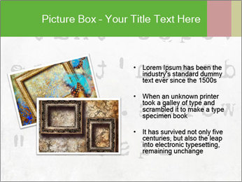 0000074950 PowerPoint Template - Slide 20