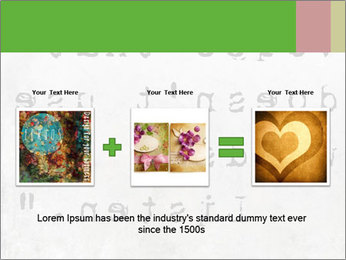 0000074950 PowerPoint Template - Slide 22