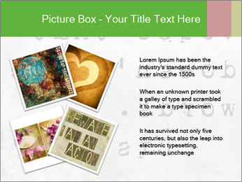 0000074950 PowerPoint Template - Slide 23
