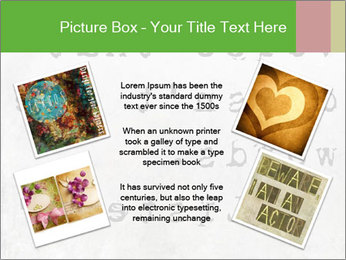 0000074950 PowerPoint Template - Slide 24