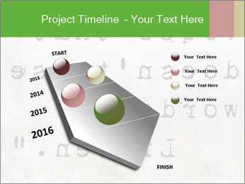 0000074950 PowerPoint Template - Slide 26