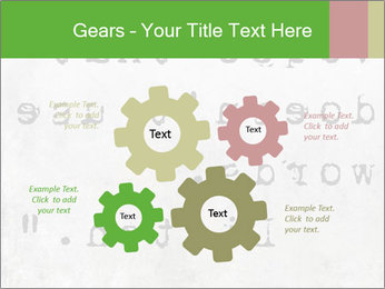 0000074950 PowerPoint Template - Slide 47