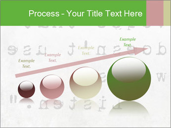 0000074950 PowerPoint Template - Slide 87