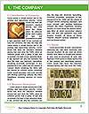 0000074950 Word Template - Page 3