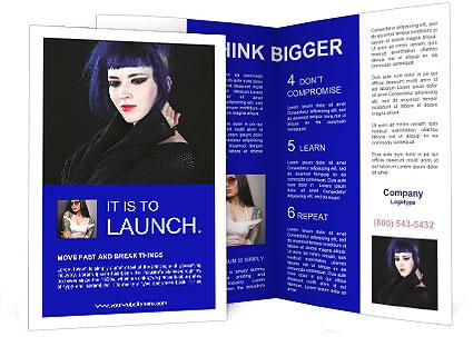 0000074951 Brochure Templates