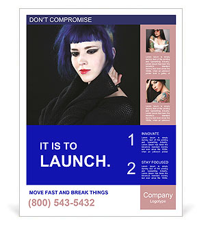 0000074951 Poster Templates