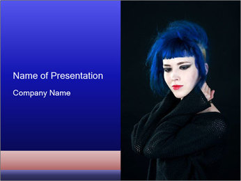 0000074951 PowerPoint Template
