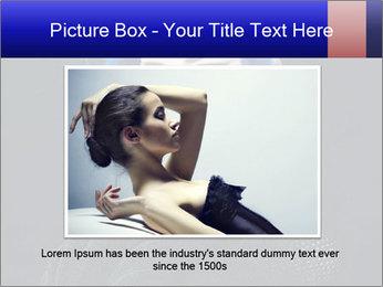0000074951 PowerPoint Templates - Slide 15