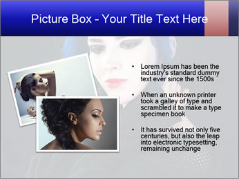 0000074951 PowerPoint Templates - Slide 20