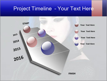 0000074951 PowerPoint Template - Slide 26