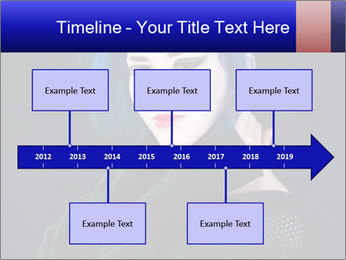 0000074951 PowerPoint Template - Slide 28