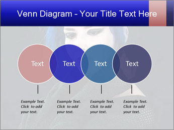 0000074951 PowerPoint Template - Slide 32