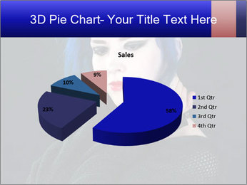 0000074951 PowerPoint Template - Slide 35