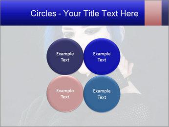 0000074951 PowerPoint Templates - Slide 38
