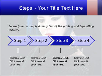0000074951 PowerPoint Template - Slide 4