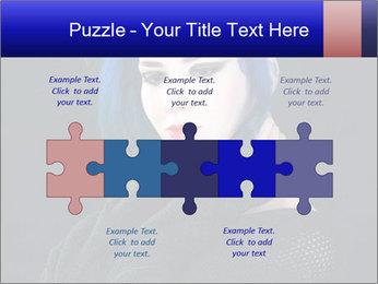 0000074951 PowerPoint Templates - Slide 41