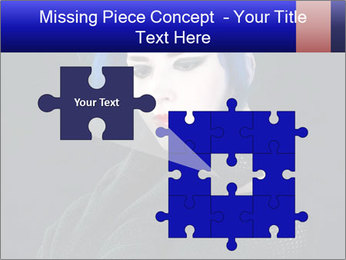 0000074951 PowerPoint Templates - Slide 45