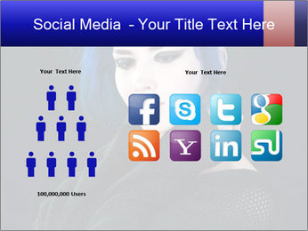 0000074951 PowerPoint Template - Slide 5
