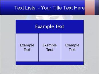 0000074951 PowerPoint Templates - Slide 59