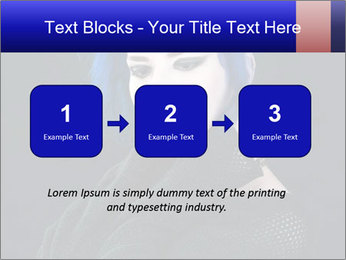0000074951 PowerPoint Template - Slide 71